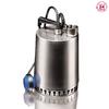 Насос дренажный Grundfos Unilift AP 12.40.04.A1