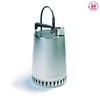 Насос дренажный Grundfos Unilift AP 12.40.08.A1