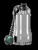 Насос дренажный Wilo TS 32/9A 10M CA
