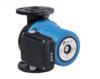 Насос циркуляционный IMP Pumps GHNbasic II 40-120 F