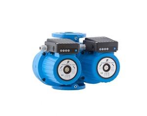 Насос циркуляционный IMP Pumps GHNDbasic II 80-70 F (PN10)