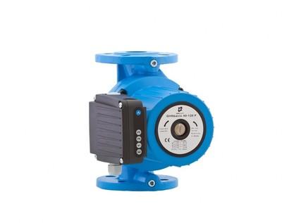 Насос циркуляционный IMP Pumps GHNbasic II 40-70 F