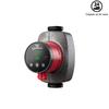 Насос циркуляционный Grundfos ALPHA2 25-80 130