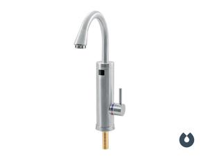 Кран-водонагреватель Unipump BEF-003N