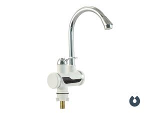 Кран-водонагреватель Unipump BEF-012-02