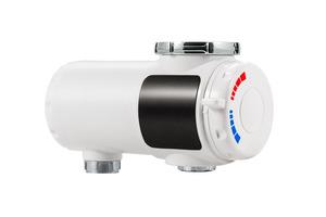 Кран-водонагреватель Unipump BEF-019A