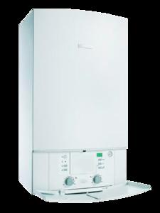Газовые котлы Bosch Gaz 7000 ZWC 35-3 MFA. Двухконтурный, турбированный