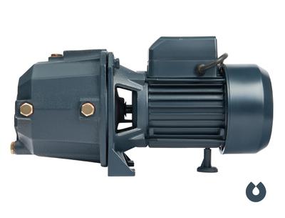 Поверхностный насос UNIPUMP с внешним эжектором DP-750