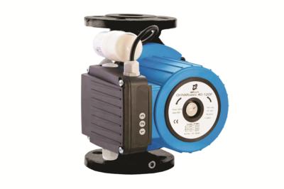 Насос циркуляционный IMP Pumps GHNMbasic II 50-120 F
