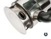 Дренажно-фекальный насос UNIPUMP INOXVORT 1100 SW