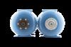 Гидроаккумулятор Джилекс 6В