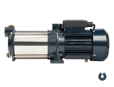Поверхностный насос UNIPUMP МН - 300 С