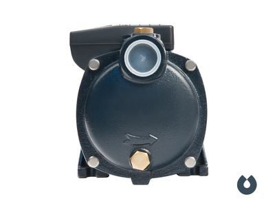 Поверхностный насос UNIPUMP МН - 400 А