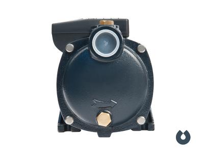 Поверхностный насос UNIPUMP МН - 400 С