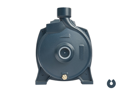 Поверхностный насос UNIPUMP CPM-158