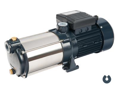 Поверхностный насос UNIPUMP МН - 500 С