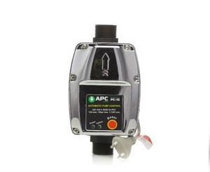 Блок управления насосом APC PC-15