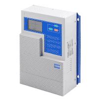 Пульт управления C3-HP1 18,5-22 кВт