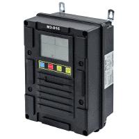 Пульт управления M3-D1C 7,5-9,2 кВт